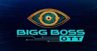 Bigg Boss OTT Full Show